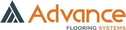 Advance Flooring Systems