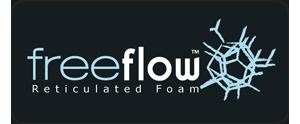 FreeFlowFoam