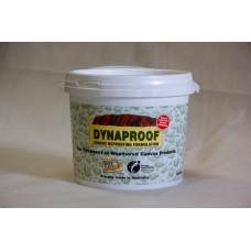 Dynaproof Waterproofing