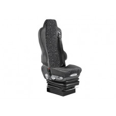 GRAMMER Air Op Tourea Drivers Seat MSG906