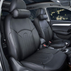Range Rover replacement seat kit