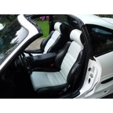 Toyota MR2 replacement seat kit