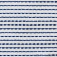 40488-0013 Duck Stripe Sapphire