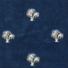 145241-0002 Mini Palms