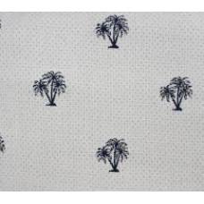 145241-0002 Mini Palms Reverse